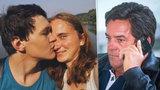Kočner obviněný z vraždy Kuciaka: SMS o likvidaci č**áka jsem nevěřil! Brání se miliardář Haščák