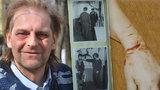 Vrah Ševčík po 30 letech na svobodě: Po hromadném znásilnění jsem se pokusil zabít