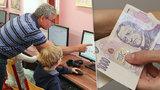 Do škol a školek v Praze míří 500 milionů: Magistrát podpořil okrajové části města