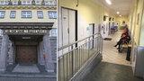 Nemocnici Na Františku převezme pražský magistrát. Co to znamená pro pacienty?