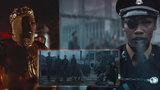Rammstein opět provokují: Poprava vězňů koncentračního tábora v klipu znechutila veřejnost
