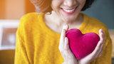 Hrozí vám ucpávání cév? Ano, pokud patříte k těmto typům lidí
