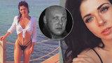 Překrásnou Annu (†22) nalezli mrtvou v hotelovém pokoji. Zemřela při sexu, tvrdí její přítel