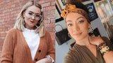 Stylingové triky roku 2019: Jak udělat outfit zajímavější?