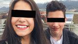 Judita obviněná z ubodání Tomáše (†16): Vraždila podle filmové předlohy, říká psycholog