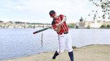 Zábory v ulicích Bohnic: Softbalové mistrovství světa dočasně omezí dopravu