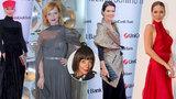 KVIFF 2019 Inventura před velkým třeskem: Která celebrita zanechala zářez na pažbě?