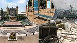 Skomírající Holešovické výstaviště: Po letech ožívá. Návštěvníky láká na historii i volnočasové aktivity