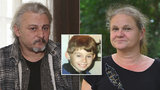 Táta ztraceného Honzíka Nejedlého zemřel na rakovinu! Na syna čekal marně až do smrti