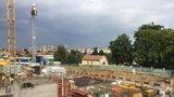 Trestní oznámení kvůli 34milionové slevě na pozemky: Byla oprávněná, tvrdí Praha 6