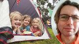 """Děti o prázdninách hloupnou, varuje americká studie. Český psycholog ji """"strhal"""""""