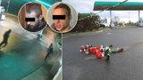 Vražda čerpadlářky Jany (†58): Státní zástupce obžaloval dva muže!