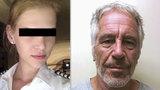 Pedofilní miliardář (†66) se zabil v cele: Naďu z Československa mu prodali její rodiče!