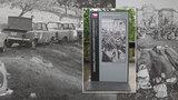 Když Prahu zaplavily trabanty: Před 30 lety bivakovaly v ulicích metropole tisíce východních Němců