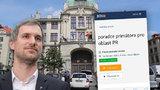 Opozice kritizuje šéfa Prahy:  Primátor má devět poradců ...a hledá desátého!