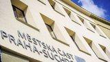 Budova suchdolské radnice povyroste. Nově se vejdou tři klubovny i víceúčelový sál