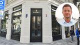Luxusní pronájmy v Praze 1: Pirátům vadí, ale rozdíly nedorovnali! Opozice: Miliony jim tečou mezi prsty