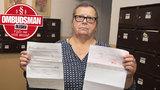 Vyděšené Mirce (73) vyhrožují kvůli mincím, které nemá! Bojím se exekuce, říká