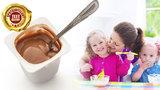 Smetanové krémy a termixy: Pramen zdraví, nebo kalorická nálož plná škrobu?