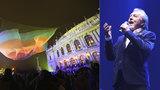Signal Festival nenaruší rozloučení s Karlem Gottem (†80). Akce chystá minutu ticha