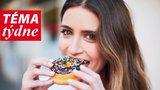 'Odhalte, jestli netrpíte závislostí na jídle! Těchto 6 symptomů napoví'