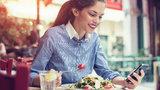 'Chcete se dietně najíst v restauraci nebo kavárně? Tohle si musíte pohlídat'