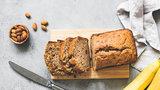 'Honí vás doma mlsná? Upečte si zdravý dezert, který si nemusíte vyčítat'
