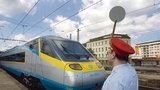České dráhy budou platit cestujícím odškodné