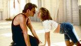 Jak dobře znáte Hříšný tanec? Udělejte si test! Baby už 25 let nesedí v koutě