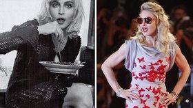 Nová dieta Hollywoodu: Slavní ujíždí na úplňku!