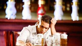 Alkohol zabil ve světě tři miliony lidí. A bude se pít stále víc, varuje WHO