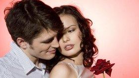 Nejstylovější dárky letošního Valentýna!