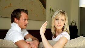 5 tipů, jak zvládnout oprávněnou kritiku: Neberte ji hlavně osobně!