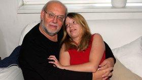 Smutné narozeniny Honzy Nedvěda: Připomněly mu krach nejdůležitějšího vztahu!