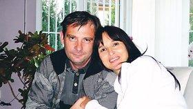 Zavražděná spisovatelka Simona Monyová by slavila 53! Manžel-vrah škodil i dál