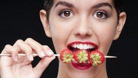 Ovoce při dietě: Pomoc, nebo prokletí? Víme, na co si dát pozor!