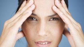 Nemoc je volání duše o pomoc. Co způsobuje angínu nebo křečové žíly?