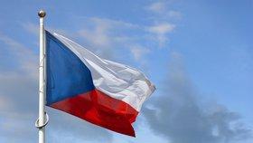 Roste počet Čechů, kteří schvalují odtržení od Slovenska i vstup do EU