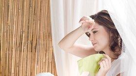 Alergická sezona začala, kde všude hledat pomoc?