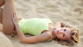 Neony nepatří jen na pláž! Víme, jak je zvládnout