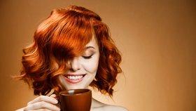 Piccolo neexistuje! Naučte se správně si objednat kávu