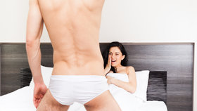 Co se skrývá v kalhotách: Nejextrémnější penisy světa!