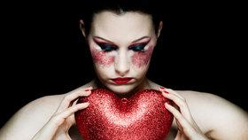 Příběh čtenářky: Chtěla jsem jeho lásku, pro něj jsem byla jen hospodyně!