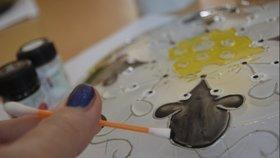 V komunitním centru na Jižním Městě se sejdou kutilové: Na jarmarku představí své »umění«