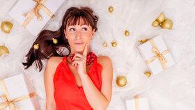 Kosmetické dárky na poslední chvíli: Dárkové kazety nekupujte