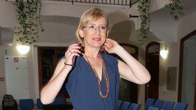 Štěpánka Duchková čeká na svatbu 8 let: Na žádost o ruku už zapomněla!