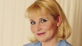 Veronika Gajerová: Musela jsem v sobě otevřít staré bolesti