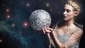 Horoskopy vztahů: Jaké jsou ženy podle nejslavnější astroložky Goodmanové