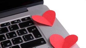 """Internetové seznamky """"dojí"""" klienty. Místo lásky a sexu vás čeká prázdné konto"""