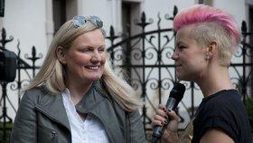 Šéfredaktorka Blesku pro ženy: Za deset let se ženy určitě změnily